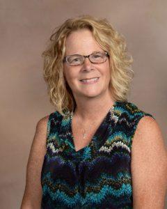 KRINGEN, Darcie_ Children's Education Coordinator