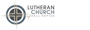 Lutheran Church of Dell Rapid SD